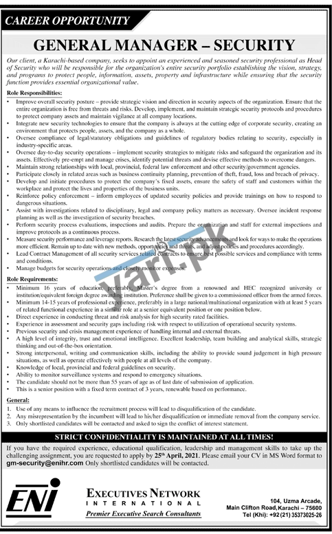 general-manager-jobs-in-executives-network-international-company-2021
