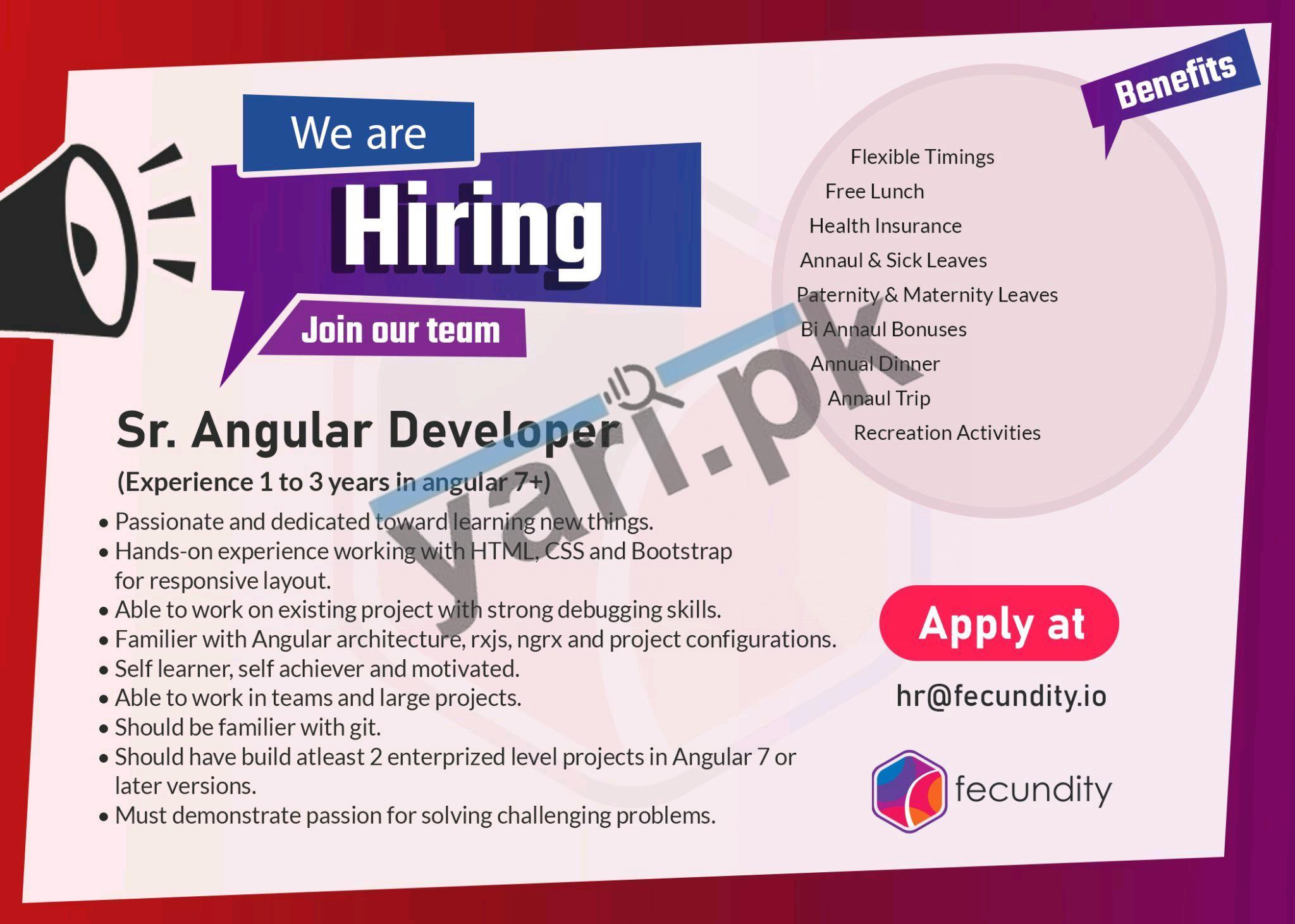 developer-jobs-2021-for-sr-angular-developer