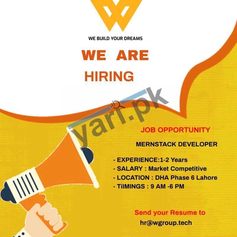 it-jobs-2021-for-mernstack-developer