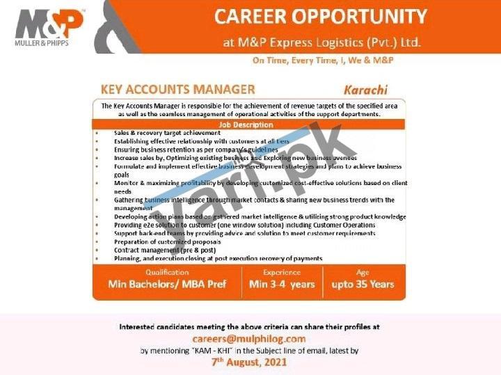 mp-pakistan-jobs-in-pakistan