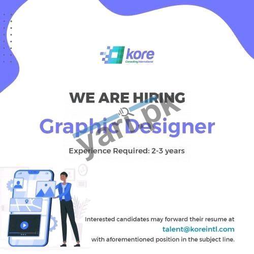 private-company-jobs-2021-for-graphic-designer
