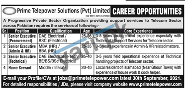 islamabad-jobs-2021-for-manager-admin