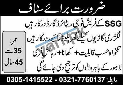 lahore-jobs-2021-for-security-guard