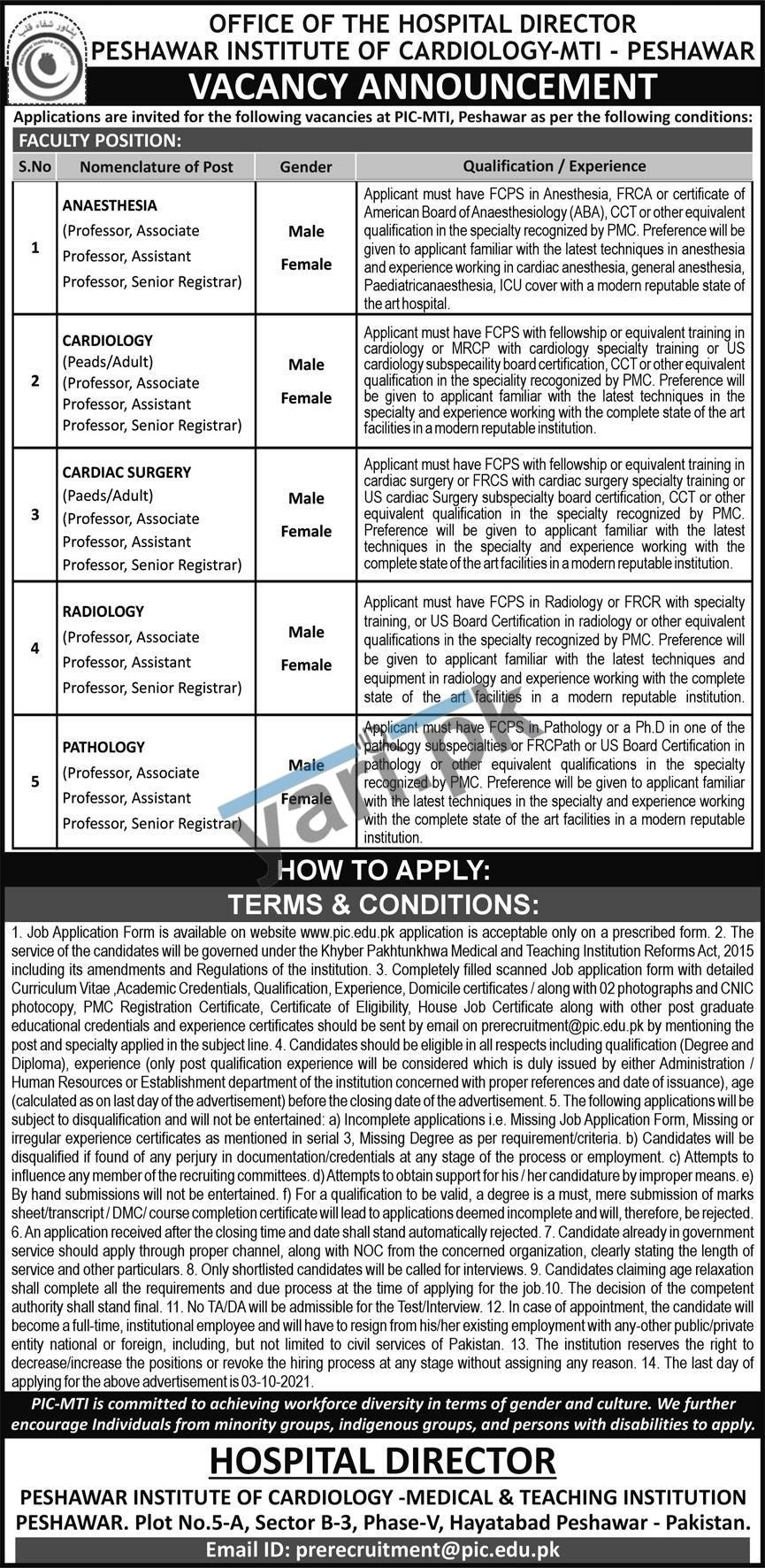 teaching-jobs-2021-for-senior-registrar