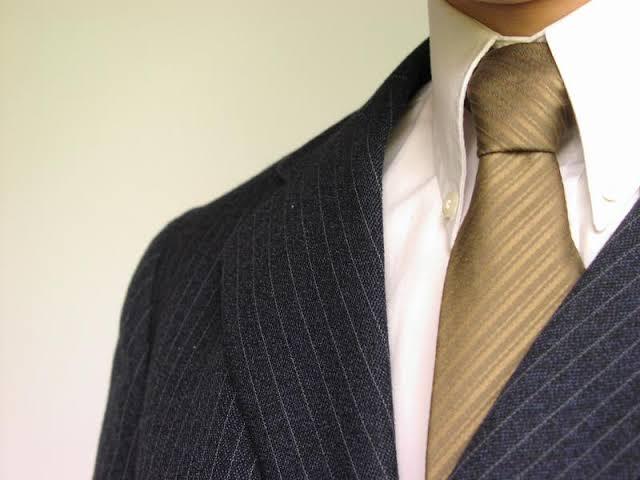 interview dress tips