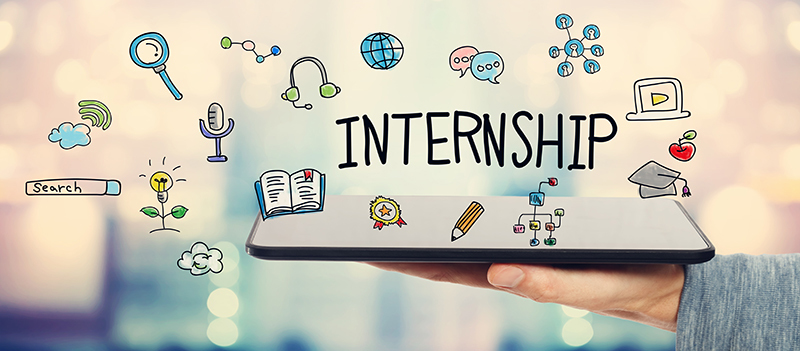 How Internships Can Help with Career Planning